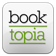 Buy from The Booktopia