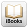Buy from iTunes iBooks