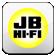 Buy from JB Hi-Fi