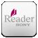 Buy from Sony eReader Store