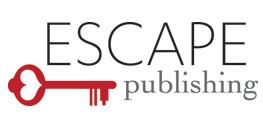 escape-publishing-logo