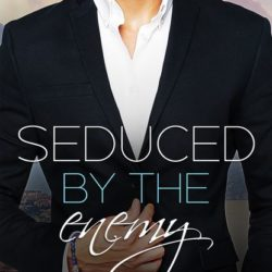 Alyssa J Montgomery_Seduced by the Enemy